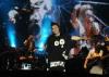 陈奕迅演唱会安可曲目歌迷现场选