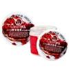 LotionSPA红石榴身体磨砂膏
