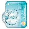面子问题水润滋养密集保湿面膜