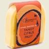 Olivessence橄榄油皂-柑橘