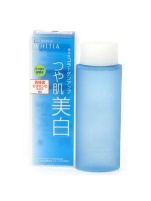 美白化妆水(清爽型)/(滋润型)