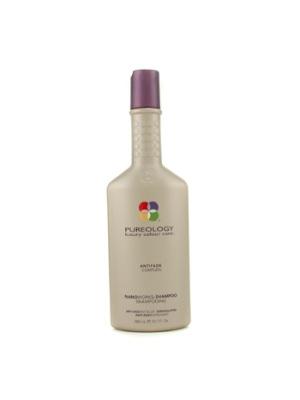 PUREOLOGYNanoworks Shampoo