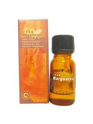 单方檀香纯精油 Marguerna单方檀香纯精油