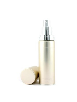 Cashmere Mist Whipped Perfume Donna KaranCashmere Mist Whipped Perfume
