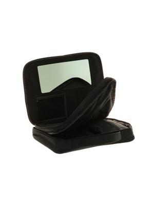 Sephora专业化妆箱
