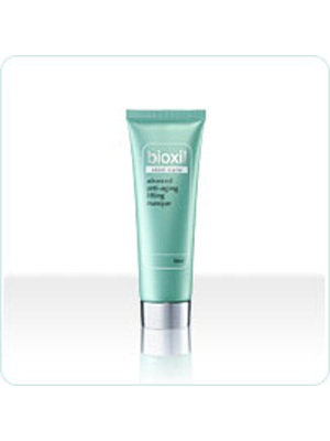 Advanced Anti-Aging Lifting Masque