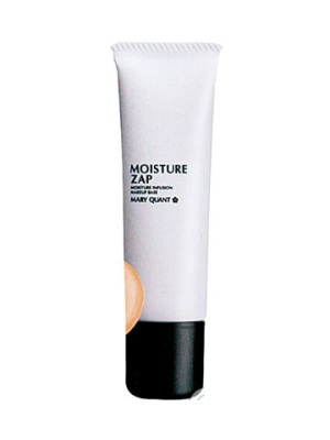 Moisture Zap Makeup Base润肤底霜