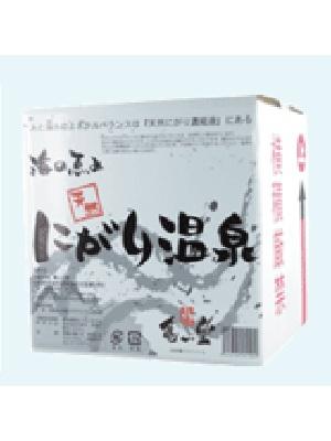 日本龟山堂洁肤皂