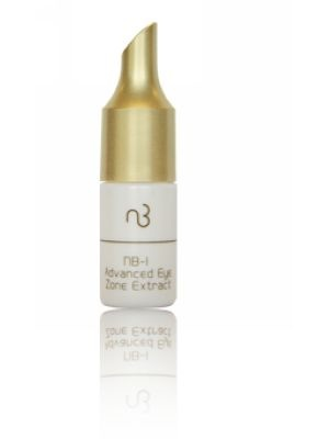 NB-1抚痕眼部再生素