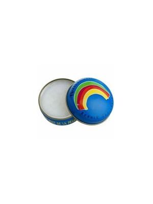 经典护唇膏 四色彩虹-热带水果口味