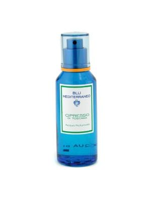 蓝色地中海西西里岛之杏仁淡香水喷雾