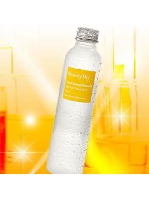 酵母保湿化妆水