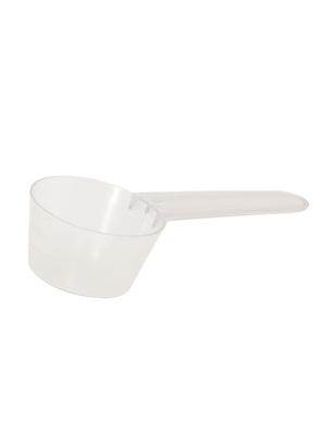 高级面膜粉专用量杯