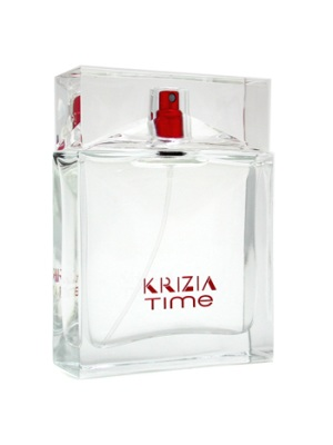Time Eau De Toilette Spray时间淡香水喷雾
