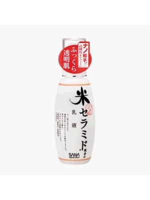 米分子钉乳液--07新品
