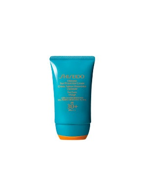 Ultimate Sun Protection Cream SPF30+ PA+++