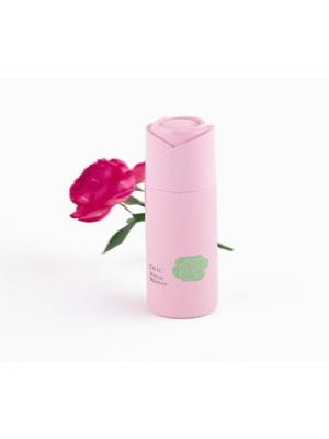红粉玫瑰喷雾化妆水  1