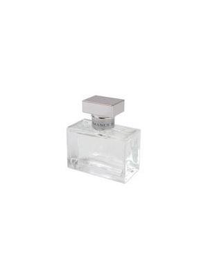 罗曼史女士香水