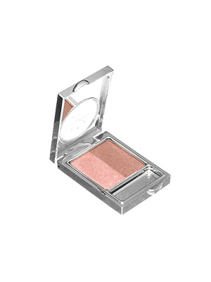Color Frequency Eyeshadow Duo眼影 Tony & Tina Color Frequency Eyeshadow Duo眼影