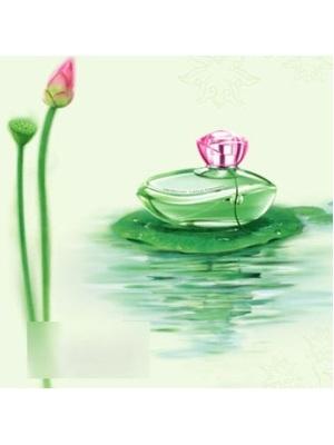 莲·忆香水