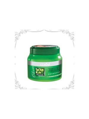 橄榄平衡养护倒膜 L'CHEAR橄榄平衡养护倒膜