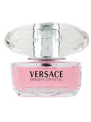 BRIGHT CRYSTAL香水