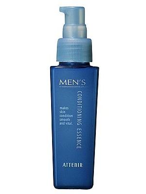 男士多效劲肤平衡营养露