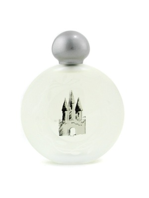 Cast A Spell Eau De Parfum Spray咒语香水喷雾
