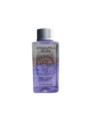温和深层卸妆油(薰衣草) LULANJINA温和深层卸妆油(薰衣草)