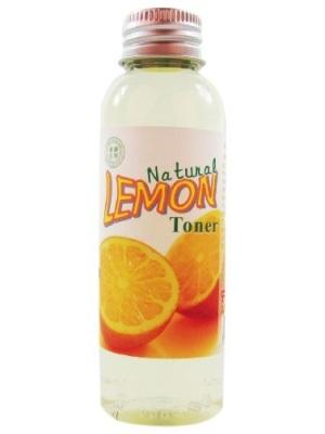 生物金缕梅柠檬水