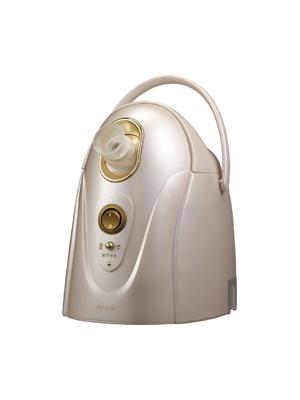 离子嫩肤仪RV-0408(珍珠白色)