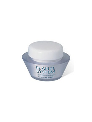 Plante System Anti-ageing cream抗皱霜