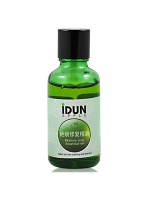 IDUN APPLE
