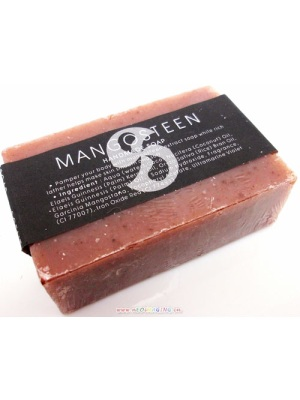 SOAP-n-SCENT