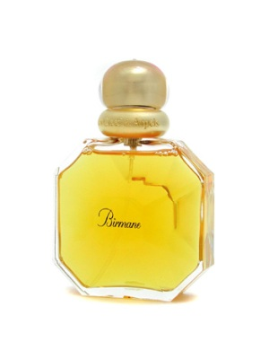 Birmane Eau De Toilette Spray缅甸淡香水喷雾